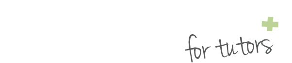ベネフィットパーク Benefit park Cafetalk for tutors