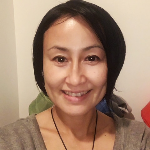 Canada Chifuyuさん