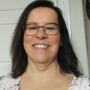 Linda H