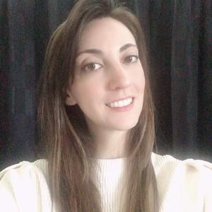 Martina Cerrato