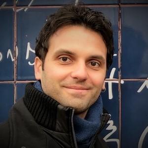 Riccardo P