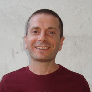 Salvatore Grasso
