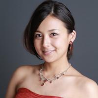 Makiko_Gesang