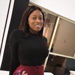 Debbie Okorie