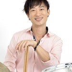 Hitoshi (Zin Ogawa)