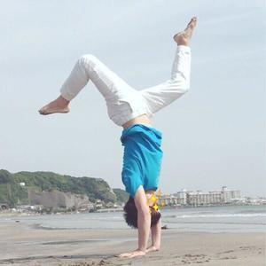 Capoeira Hato