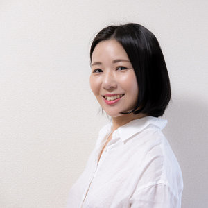 Aiko Konishi